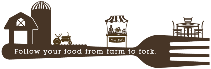 Farm-to-fork1