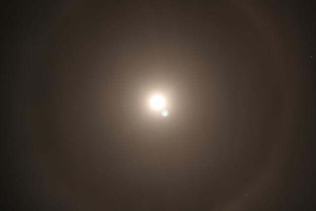 moon_MG_1963b
