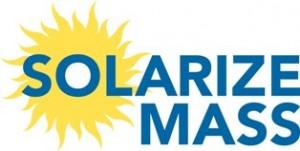 SolarizeMassLogoWeb