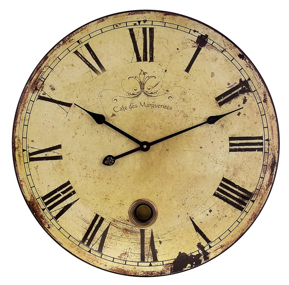 imax2-wall-clock-2