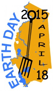 EarthDaylogo7