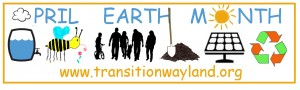 EarthMonthlogo2