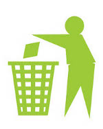 FreeVector-Trash-Icons_150